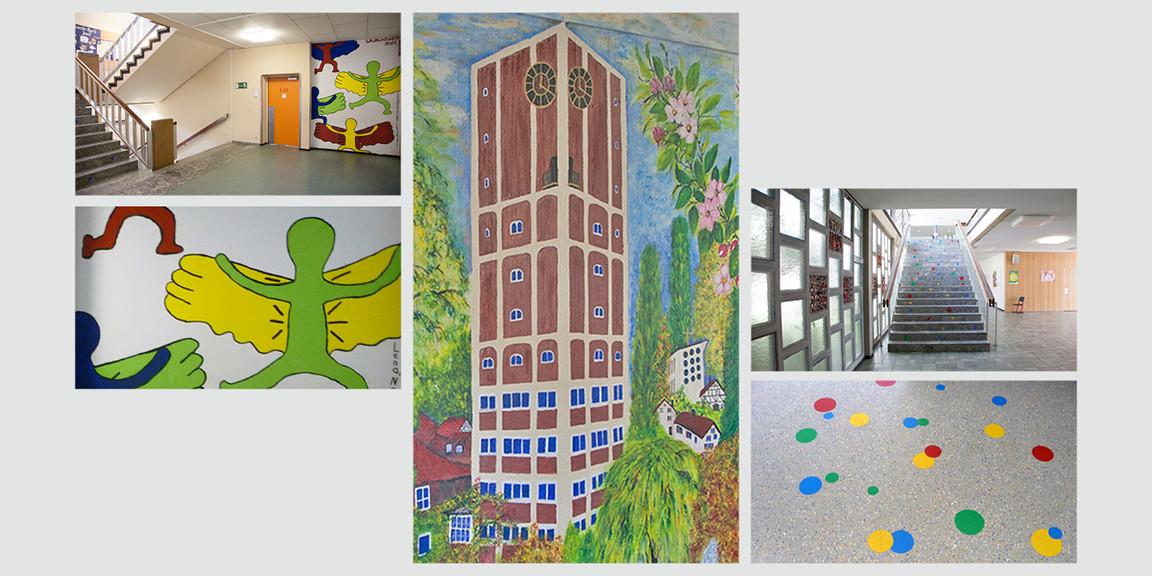 projektgruppe-thrs-fotolayout-praesentation-09